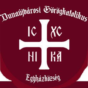 Dunaújvárosi Görögkatolikus Egyházközség